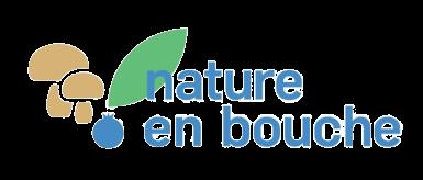 Nature en bouche